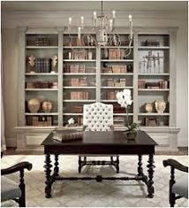 Home Office Ideas 50 Home Office Design Ideas That Will Inspire Productivity