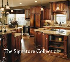 Kitchen Island Manufacturers Haas Cabinet Home