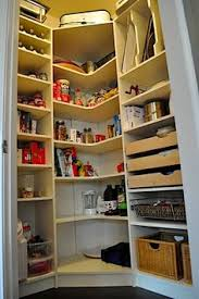 Pantry Shelving Ideas by Pantry Shelving Design Pictures Remodel Decor And Ideas Page