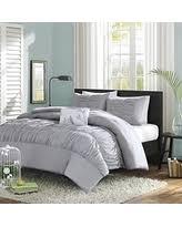 deal alert king comforter sets