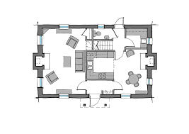 Chalet Bungalow Floor Plans Uk Scandia Hus The Croft Timber Frame Traditional Design