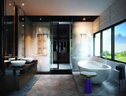 best 25 modern bathroom design ideas on pinterest modern