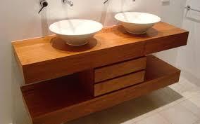kitchen furniture adelaide adelaide outdoor kitchens custom outdoor kitchens