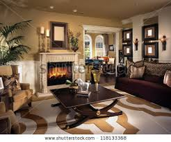 livingroom pics living room stock images royalty free images vectors