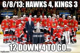 Blackhawks Meme - meme blackhawks 4 kings 3
