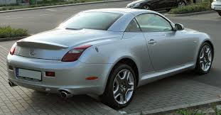 lexus sc300 on 20 s lexus sc 400 pictures posters news and videos on your pursuit
