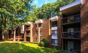 Apartment Rockville Md Design Ideas Apartment Cool Parkway Woods Apartments Rockville Md Design