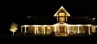 outdoor lighting portland oregon light fixture companies near me