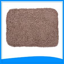 Rubber Backed Bathroom Rugs by Absorbent Bath Rug Without Rubber Backing Absorbent Bath Rug