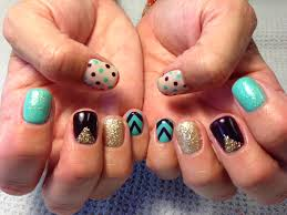 dotticure archives chic nail styles