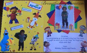sprout birthday cards lilbibby com