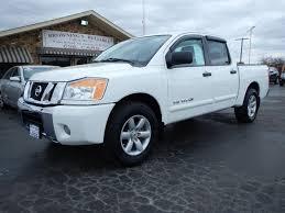 nissan trucks lifted used cars wichita falls used car dealer wichita falls