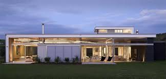 house design architecture home design photo of exemplary home design for