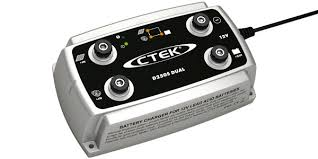 black friday battery charger battery chargers ctek battery chargers