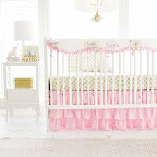 Solid Wood Mini Crib by Baby Cribs Mini Crib Vs Standard Crib Portable Crib Babies R Us