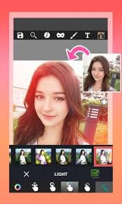 splitpic apk split pic apk free photography app for android