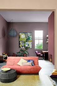 wohnideen wohnzimmer tapete die besten 25 tapeten wohnzimmer ideen auf wohnzimmer