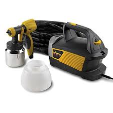 paint sprayer reviews choose the best rated home paint sprayer