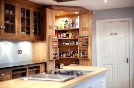 Kitchen Cabinets Tall Medium Size Of Kitchentall Kitchen Storage Cabinet With Lovely F