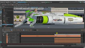 maya computer animation u0026 modelling software autodesk