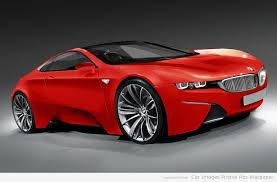 model bmw cars bmw luxury cars how do you like this car view way more eye