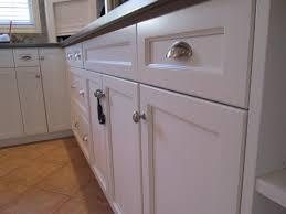 best brush for painting cabinets kitchen cabinet paint finish for designs and knobs 1024x681