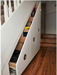 Stairs Decorations by Storage Under Stairs Decorations Med Art Home Design Posters