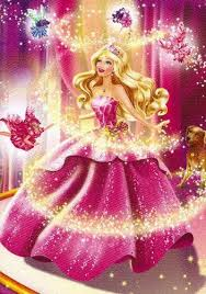 25 princess charm ideas barbie
