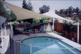 house of pool custom designed options for pool shade canopies austin custom
