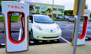 millennials prefer cheaper smaller cars plug in hybrid electric cars u2014 forgotten u0026 shamed heroes