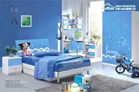 dr seuss bedroom ideas bedroom ideas splendid dr who bedroom ideas bedroom interior