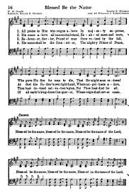 hymns of praise and thanksgiving 211 best hymns of praise images on pinterest music sheets