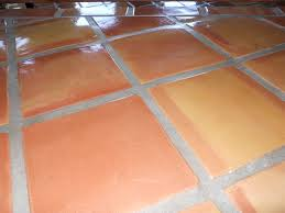 floor surfaces saltillo travertine flagstone ceramic tile