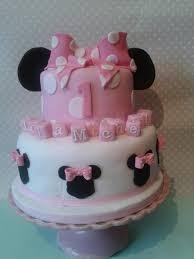 baby minnie mouse baby shower mickey minnie mouse baby shower cakes baby shower cakes
