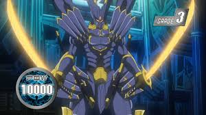 cardfight vanguard image gold rutile anime cv nc jpg cardfight vanguard wiki