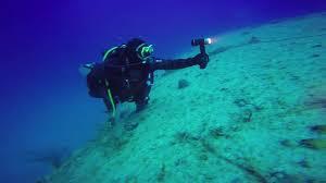 sea dragon 2500 photo video dive light sealife sea dragon 2500 2100 mini 650 onderwater len youtube