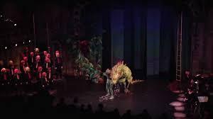 Jack Prelutsky Halloween Poems The Dragons Are Singing Tonight A Dragon U0027s Lament Youtube