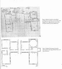 historic colonial house plans dutch colonial floor plans lovely marvellous historic colonial house
