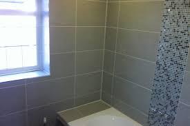 modest design bathroom tiling surprising ideas pictures of tiled