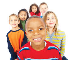 Upload Resume For Job by Daycare Teachers Job At Kribs2kids In Louisville Ky September