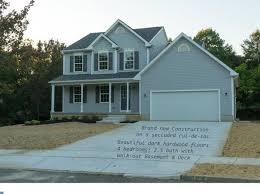 4 Bedroom Houses For Rent In Nj by Full In Law Suite Voorhees Real Estate Voorhees Nj Homes For