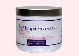 28 eansation cream classics fruit acid sensation cream