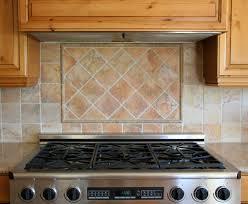 kitchen backsplash tile designs medallions ramuzi u2013 kitchen