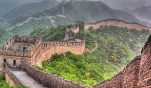 imperial china taste of imperial china historic beijing the great wall nanjing