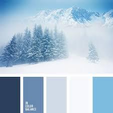 winter color schemes картинки по запросу васильковый цвет палитра home decor