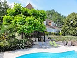 chambres d hotes en dordogne avec piscine chambres d hôtes les feuillantines chambres cyprien