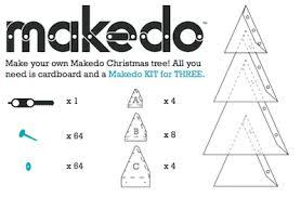 ashbee design christmas tree design u2022 makedo