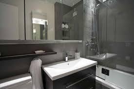 tiny bathroom sink ideas small bathroom designs 2015 wpxsinfo