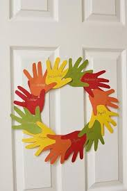 48 awesome fall crafts for wreaths crafts and thanksgiving