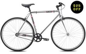 best bike deals black friday city grounds bikes starting at 179 25 off coupon 25 off